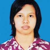 Ma Nan Zar Yi Lwin